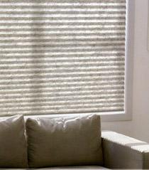 fensterdeko plissee beautiful sensuna sichtschutz plissees uapollou ein kundenfoto with. Black Bedroom Furniture Sets. Home Design Ideas